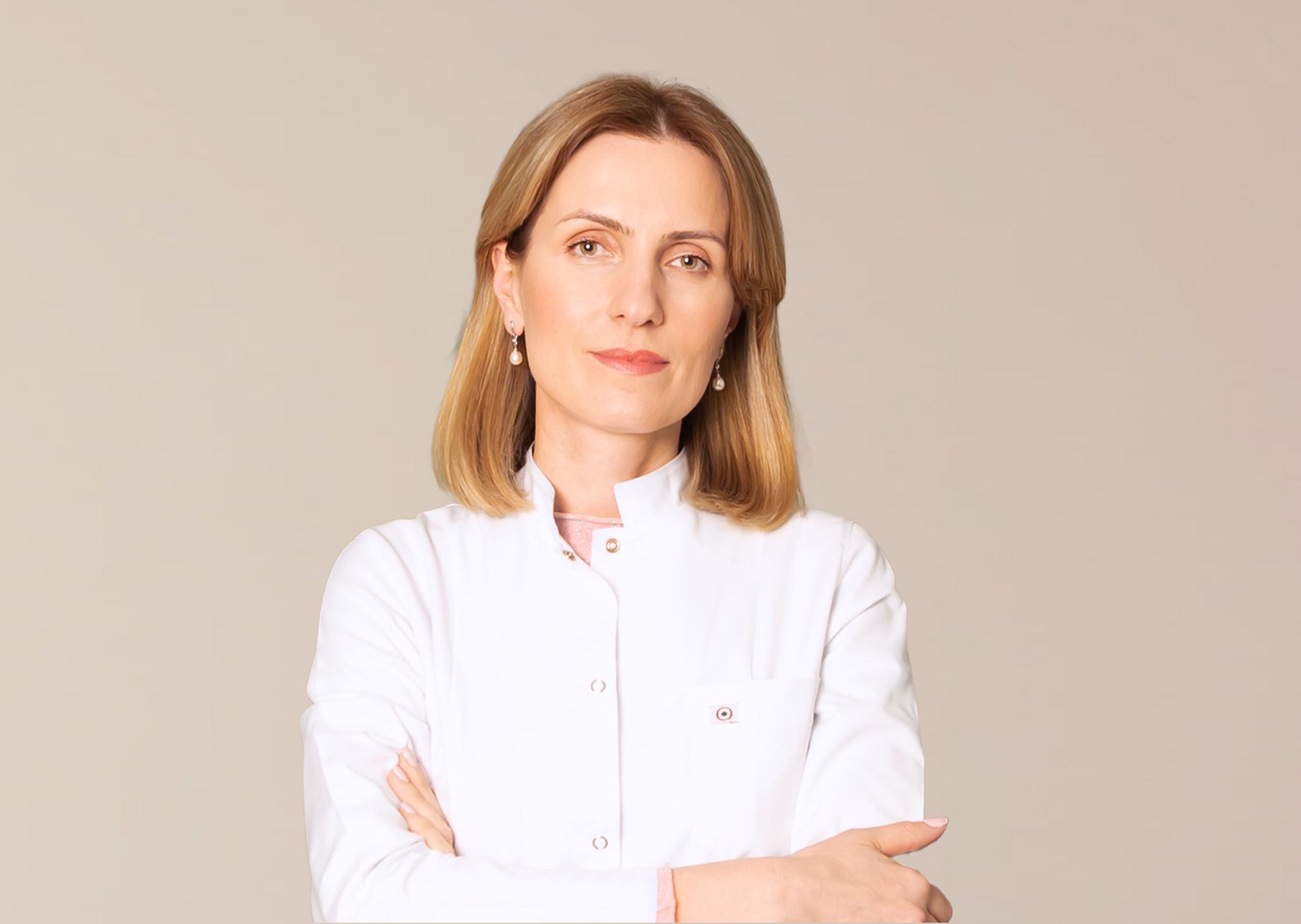 Хатуна Бибичадзе