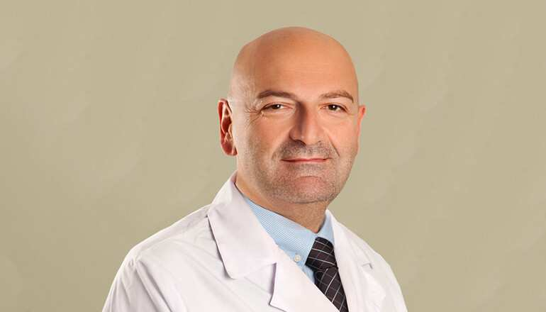 Sulkhan Lominadze MD, PhD