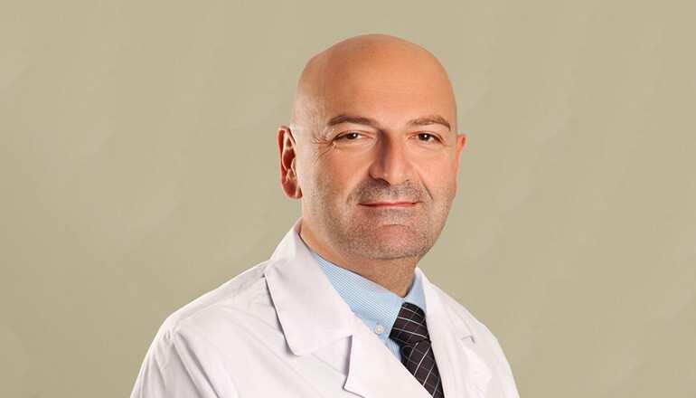 სულხან ლომინაძე MD, PhD