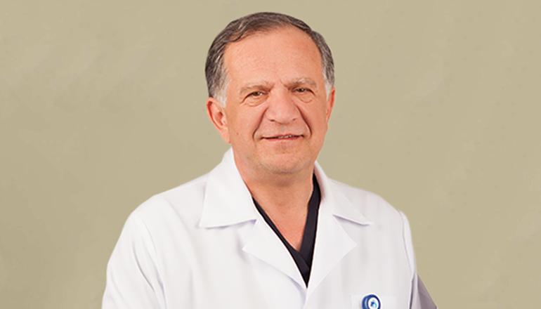 Oleg Qoiava