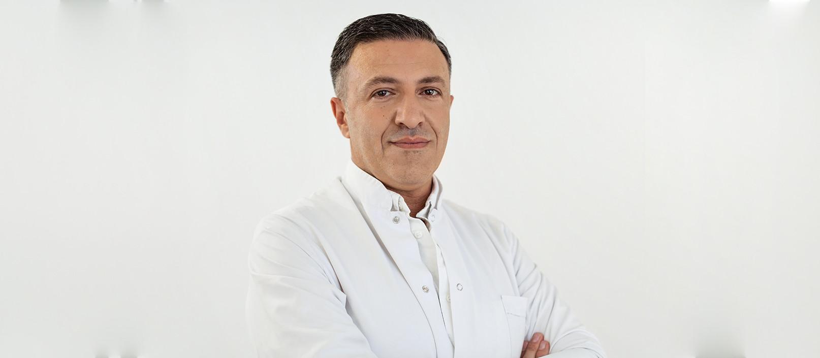 Tsotne Samadashvili