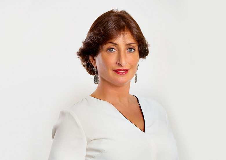 Натия Нуцубидзе