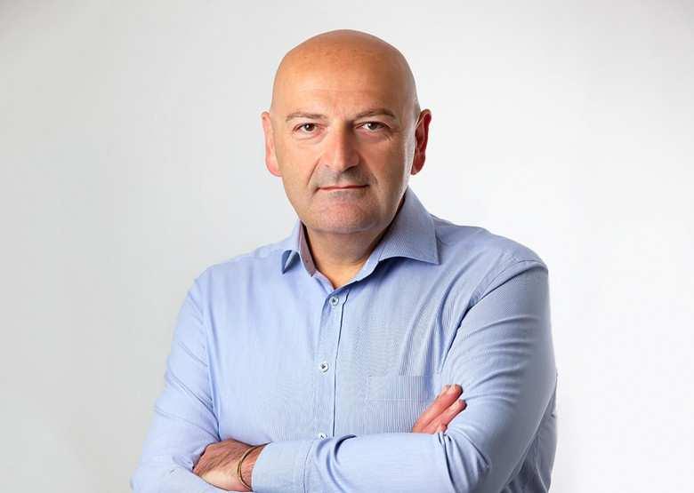 Сулхан Ломинадзе