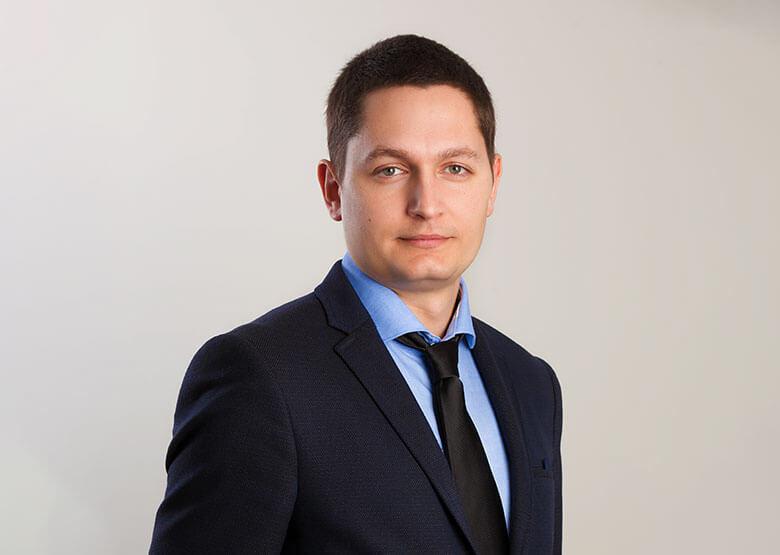 Папуна Кацитадзе