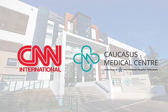 The New World of Medical Tourism